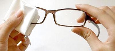 防辐射眼镜哪种好,如何选择呢?