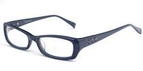 哥拓普眼镜架 LV-5203 黑色/-/黑色
