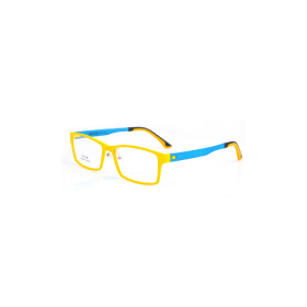 纽尚Light系列 超轻ultem塑钢框架眼镜 U-8004