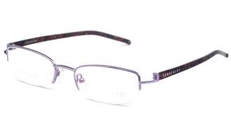 哥拓普眼镜架 LV-7005 淡紫色/-/混合色