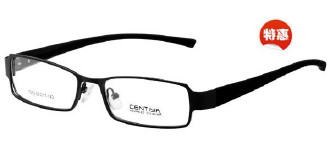 肯地雅眼镜框
