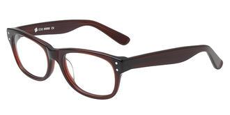 纽尚眼镜框