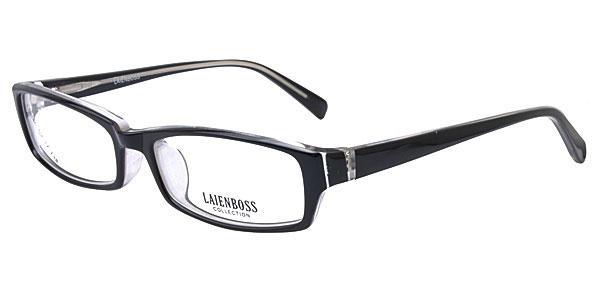 莱恩波仕眼镜架