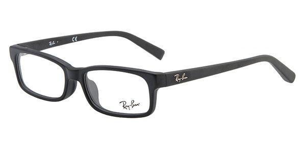 Rayban雷朋板材眼镜架