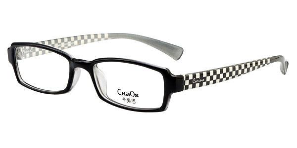 卡奥思TR90眼镜架