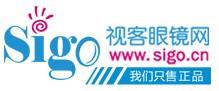 视客眼镜网官方网站