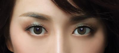 哪种美瞳好?#21487;?#35270;客网来选择吧