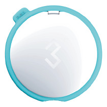 3N隐形眼镜还原仪除蛋白自动清洗器mini款