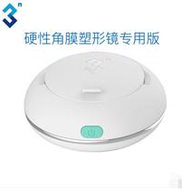 3N硬性角膜接触镜自动清洗器