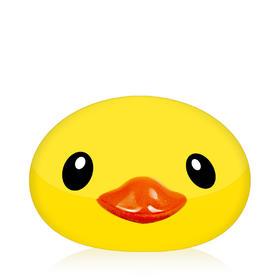 凯达隐形眼镜小黄鸭伴侣盒A-8087